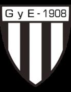 Gimnasia y Esgrima de Mendoza II