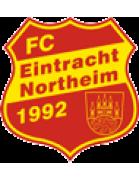 FC Eintracht Northeim III