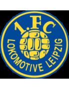 1.FC Lokomotive Leipzig U19