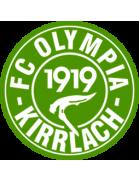 FC Olympia 1919 Kirrlach II