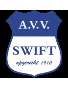AVV Swift O19
