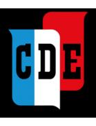 Club Deportivo Español Jugend