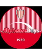 Alphense Boys Under 21
