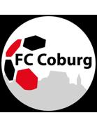 FC Coburg Jugend