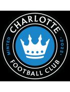 Charlotte FC