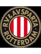 RV & AV Sparta Jeugd