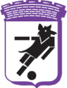 KRC Zuid-West-Vlaanderen Jugend