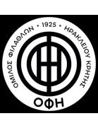 OFI Kreta U17
