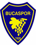 1928 Bucaspor Juvenil