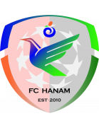 Hanam FC