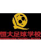 Evergrande Football School