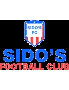 Sido's FC