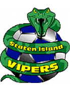 Staten Island Vipers