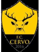 FC Cervo 2016
