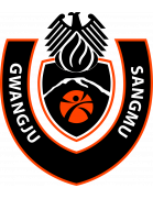 Icheon Sangmu (Gwangju Sangmu Reserves)