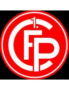 1.FC Passau U19