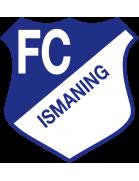 FC Ismaning U19