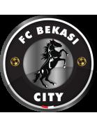 PSG Pati
