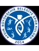 Aydin Büyüksehir Belediye Spor