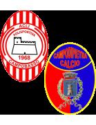 Acli Cb & Campodipietra