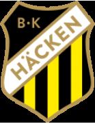 BK Häcken U21
