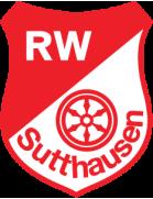 Rot-Weiß Sutthausen Jugend