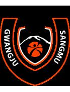 Gwangju Sangmu
