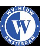 WV-HEDW AmsterdamJugend