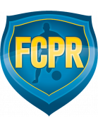 FC Plessis Robinson