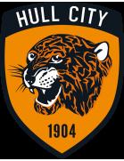 Hull City Jugend