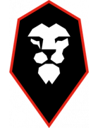 Salford City U23