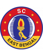 East Bengal FC U16