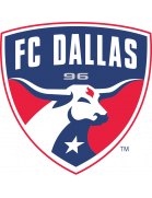 FC Dallas Reserves