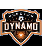 Houston Dynamo Reserves