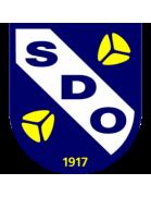 SDO Bussum Youth