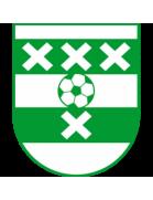 vv Amstelveen/Heemraad Jugend