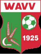 WAVV Wageningen Jugend