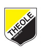 TSV Theole Tiel Jugend