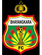 Bhayangkara FC Youth