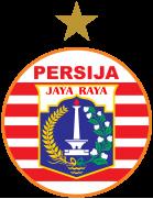 Persija Jakarta Youth