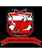 Madura United FC Youth