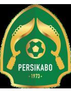 TIRA-Persikabo Youth