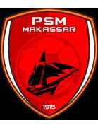 PSM Makassar Youth