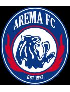 Arema FC Youth