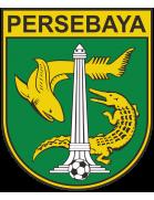 Persebaya Surabaya Youth