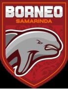 Borneo FC Youth