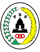 PS Sleman Youth