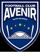 FC Avenir