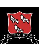 Dundalk FC U17