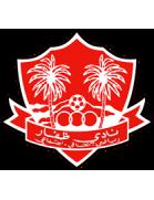 Dhofar Club Youth